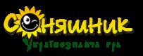 logo sonashn